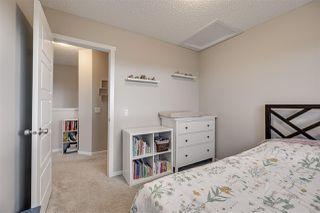Photo 26: 70 ABBEY Road: Sherwood Park House Half Duplex for sale : MLS®# E4218223