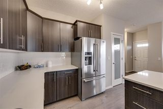 Photo 10: 70 ABBEY Road: Sherwood Park House Half Duplex for sale : MLS®# E4218223