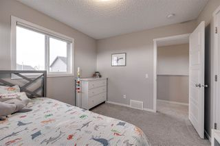 Photo 29: 70 ABBEY Road: Sherwood Park House Half Duplex for sale : MLS®# E4218223