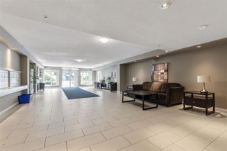 Photo 26: 120-12248 224th Street in Maple Ridge: East Central Condo for sale : MLS®# R2512078
