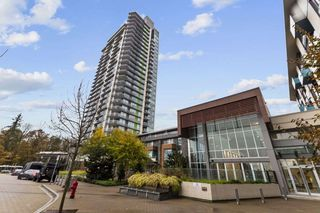 """Photo 23: 804 680 SEYLYNN Crescent in North Vancouver: Lynnmour Condo for sale in """"Compass at Seylynn Village"""" : MLS®# R2512947"""