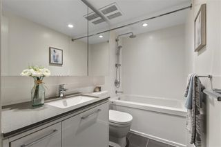 """Photo 14: 804 680 SEYLYNN Crescent in North Vancouver: Lynnmour Condo for sale in """"Compass at Seylynn Village"""" : MLS®# R2512947"""