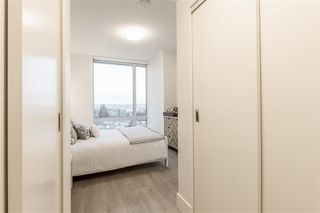 """Photo 11: 804 680 SEYLYNN Crescent in North Vancouver: Lynnmour Condo for sale in """"Compass at Seylynn Village"""" : MLS®# R2512947"""
