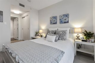 """Photo 13: 804 680 SEYLYNN Crescent in North Vancouver: Lynnmour Condo for sale in """"Compass at Seylynn Village"""" : MLS®# R2512947"""