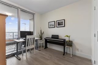 """Photo 15: 804 680 SEYLYNN Crescent in North Vancouver: Lynnmour Condo for sale in """"Compass at Seylynn Village"""" : MLS®# R2512947"""