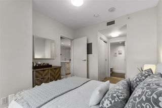 """Photo 10: 804 680 SEYLYNN Crescent in North Vancouver: Lynnmour Condo for sale in """"Compass at Seylynn Village"""" : MLS®# R2512947"""