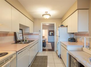 "Photo 11: 501 888 HAMILTON Street in Vancouver: Downtown VW Condo for sale in ""ROSEDALE GARDEN"" (Vancouver West)  : MLS®# R2518975"
