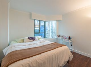 "Photo 27: 501 888 HAMILTON Street in Vancouver: Downtown VW Condo for sale in ""ROSEDALE GARDEN"" (Vancouver West)  : MLS®# R2518975"