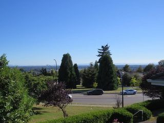 Photo 9: 1787 E 57TH Avenue in Vancouver: Fraserview VE House for sale (Vancouver East)  : MLS®# R2519511