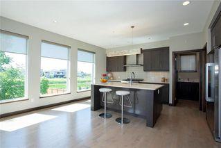 Photo 5: 70 Silver Sage Crescent in Winnipeg: Sage Creek Residential for sale (2K)  : MLS®# 202028768