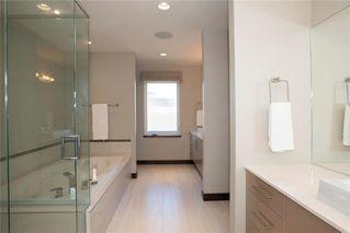 Photo 15: 70 Silver Sage Crescent in Winnipeg: Sage Creek Residential for sale (2K)  : MLS®# 202028768