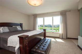 Photo 12: 70 Silver Sage Crescent in Winnipeg: Sage Creek Residential for sale (2K)  : MLS®# 202028768