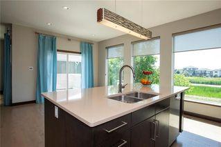 Photo 7: 70 Silver Sage Crescent in Winnipeg: Sage Creek Residential for sale (2K)  : MLS®# 202028768