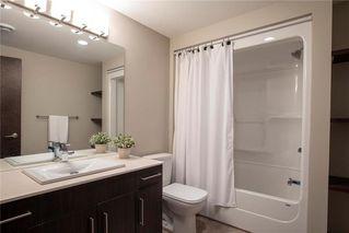 Photo 23: 70 Silver Sage Crescent in Winnipeg: Sage Creek Residential for sale (2K)  : MLS®# 202028768