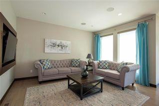 Photo 2: 70 Silver Sage Crescent in Winnipeg: Sage Creek Residential for sale (2K)  : MLS®# 202028768