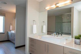 Photo 14: 70 Silver Sage Crescent in Winnipeg: Sage Creek Residential for sale (2K)  : MLS®# 202028768