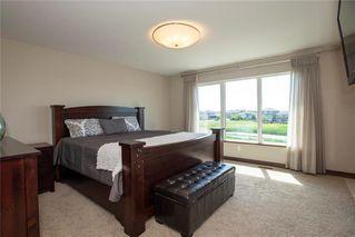 Photo 11: 70 Silver Sage Crescent in Winnipeg: Sage Creek Residential for sale (2K)  : MLS®# 202028768