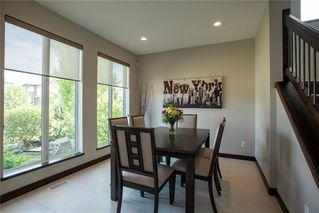 Photo 3: 70 Silver Sage Crescent in Winnipeg: Sage Creek Residential for sale (2K)  : MLS®# 202028768