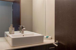 Photo 10: 70 Silver Sage Crescent in Winnipeg: Sage Creek Residential for sale (2K)  : MLS®# 202028768