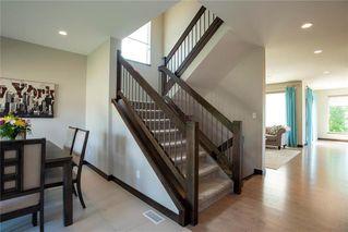 Photo 4: 70 Silver Sage Crescent in Winnipeg: Sage Creek Residential for sale (2K)  : MLS®# 202028768