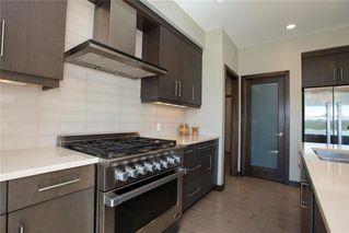 Photo 8: 70 Silver Sage Crescent in Winnipeg: Sage Creek Residential for sale (2K)  : MLS®# 202028768