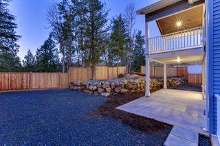 "Photo 39: 9 4581 SUMAS MOUNTAIN Road in Abbotsford: Sumas Mountain House for sale in ""Sumas Mountain"" : MLS®# R2521804"