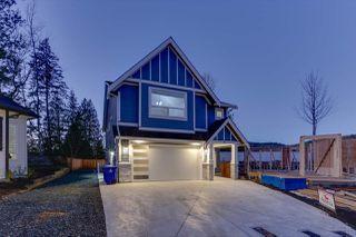 "Photo 3: 9 4581 SUMAS MOUNTAIN Road in Abbotsford: Sumas Mountain House for sale in ""Sumas Mountain"" : MLS®# R2521804"