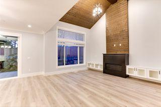 "Photo 5: 9 4581 SUMAS MOUNTAIN Road in Abbotsford: Sumas Mountain House for sale in ""Sumas Mountain"" : MLS®# R2521804"