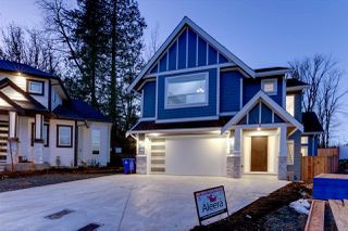 "Photo 2: 9 4581 SUMAS MOUNTAIN Road in Abbotsford: Sumas Mountain House for sale in ""Sumas Mountain"" : MLS®# R2521804"
