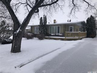 Photo 28: 405 7th Avenue Southeast in Swift Current: South East SC Residential for sale : MLS®# SK837572