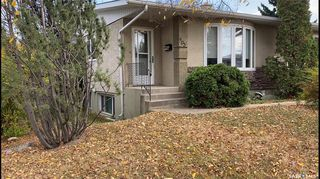 Photo 2: 405 7th Avenue Southeast in Swift Current: South East SC Residential for sale : MLS®# SK837572