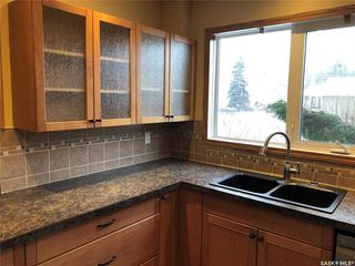 Photo 5: 405 7th Avenue Southeast in Swift Current: South East SC Residential for sale : MLS®# SK837572