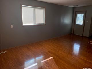 Photo 38: 405 7th Avenue Southeast in Swift Current: South East SC Residential for sale : MLS®# SK837572