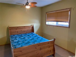 Photo 39: 405 7th Avenue Southeast in Swift Current: South East SC Residential for sale : MLS®# SK837572