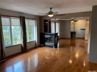 Photo 10: 405 7th Avenue Southeast in Swift Current: South East SC Residential for sale : MLS®# SK837572