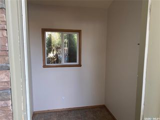 Photo 3: 405 7th Avenue Southeast in Swift Current: South East SC Residential for sale : MLS®# SK837572