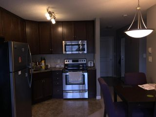 Photo 7: 312 1204 156 Street in Edmonton: Zone 14 Condo for sale : MLS®# E4224716