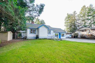 Photo 3: 1868 LILAC Drive in Surrey: King George Corridor House for sale (South Surrey White Rock)  : MLS®# R2527839