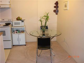 Photo 3: 403 1945 WOODWAY Place in Burnaby: Brentwood Park Condo for sale (Burnaby North)  : MLS®# V869361