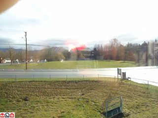 Photo 3: 33351 TERRY FOX Avenue in Abbotsford: Central Abbotsford House for sale : MLS®# F1106923