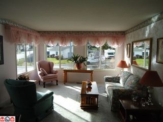 Photo 2: 33351 TERRY FOX Avenue in Abbotsford: Central Abbotsford House for sale : MLS®# F1106923