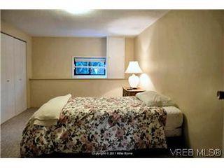 Photo 9: 1625 Yale St in VICTORIA: OB North Oak Bay House for sale (Oak Bay)  : MLS®# 567750