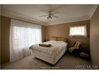 Photo 6: 1625 Yale St in VICTORIA: OB North Oak Bay House for sale (Oak Bay)  : MLS®# 567750
