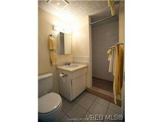 Photo 10: 1625 Yale St in VICTORIA: OB North Oak Bay House for sale (Oak Bay)  : MLS®# 567750