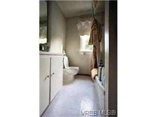 Photo 7: 1625 Yale St in VICTORIA: OB North Oak Bay House for sale (Oak Bay)  : MLS®# 567750