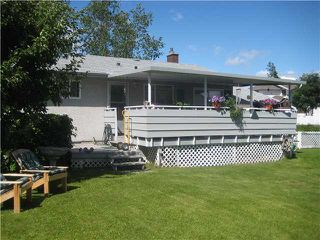 "Photo 8: 2939 SYCAMORE Crescent in Prince George: Westwood House for sale in ""WESTWOOD"" (PG City West (Zone 71))  : MLS®# N212110"