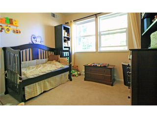 """Photo 6: 20 12449 191ST Street in Pitt Meadows: Mid Meadows Townhouse for sale in """"WINDSOR CROSSING"""" : MLS®# V908993"""