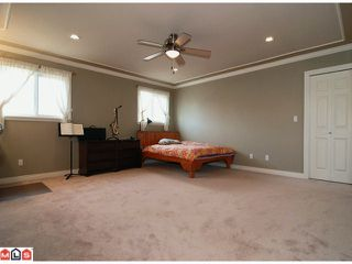 Photo 6: 5969 168A Street in Surrey: Cloverdale BC House  (Cloverdale)  : MLS®# F1122737