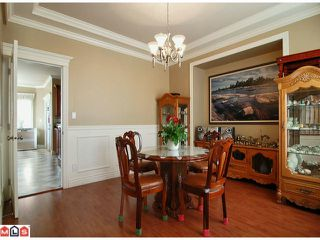 Photo 3: 5969 168A Street in Surrey: Cloverdale BC House  (Cloverdale)  : MLS®# F1122737