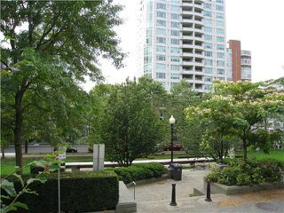 "Photo 7: 1473 HOWE Street in Vancouver: Yaletown Townhouse for sale in ""THE POMARIA"" (Vancouver West)  : MLS®# V910329"
